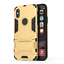 For-Apple-iPhone-7-8-Plus-XS-Max-Slim-Tough-Armour-Shock-Proof-Phone-Case-Cover thumbnail 25
