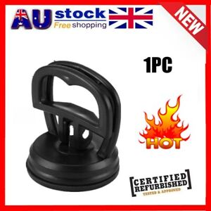 Suction-Cup-Dent-Puller-Car-Fix-Mend-Truck-Auto-Dent-Body-Repair-Mover-Tool-l6
