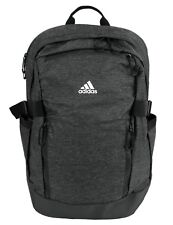 timeless design a3a80 e671f adidas Training Climacool Backpack Black - S99949 for sale ...