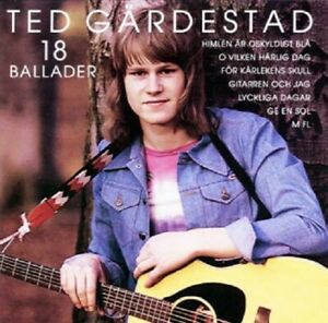 Ted-Gardestad-034-18-Ballader-1972-94-034-2005-CD-Album