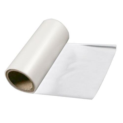 Stickfolie wasserlöslich Stickvlies 1m breit 1m lang Einlagen für