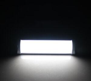 72pcs-LED-12V-Luz-calida-Interior-Del-Coche-Panel-Luces-Cupula-Wholesale-ES