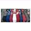 Lucky-Brand-Men-039-s-Handcrafted-Short-Sleeve-T-Shirt thumbnail 1