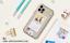 miniature 15 - Official BTS BT21 Calendar Jelly Phone Case Cover+Freebie+FreeTracking KPOP
