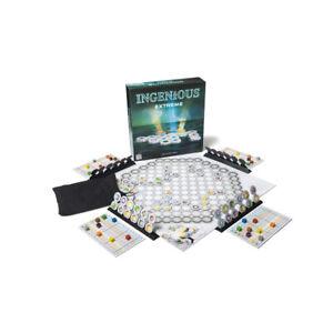 INGENIOUS-TILE-GAME-REINER-KNIZIA-Thames-Kosmos-Puzzle-Family