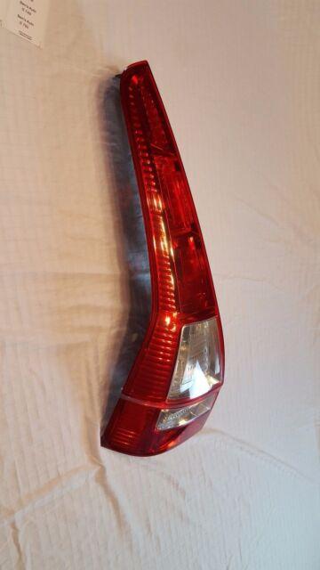 2007 2008 2009 2010 2011 HONDA CR-V TAIL LIGHT OEM LEFT DRIVERS SIDE