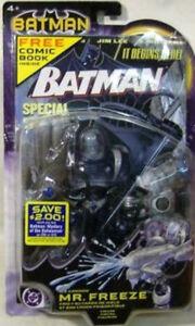 DC-Universe-Superheroes-Batman-Ice-Cannon-Mr-Freeze-No-Goggles-Variant-Mattel