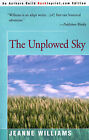 The Unplowed Sky by Jeanne Williams (Paperback / softback, 2000)