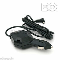 Car Charger Dc Adapter For Hp 1000 210 1101 Compaq Mini 700 110 Cq10 Neetbook