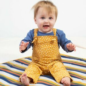 Kite-Clothing-Speckle-Dungarees