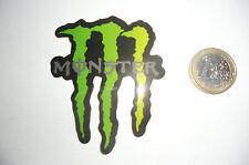 Motorrad Enduro Downhill Fahrrad BMX Skateboard Roller Helm Sticker Aufkleber
