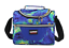 miniature 17 - Sanne-7L-Lunch-Insulated-bag-for-kids-girls-boys-Tote-school-Bag