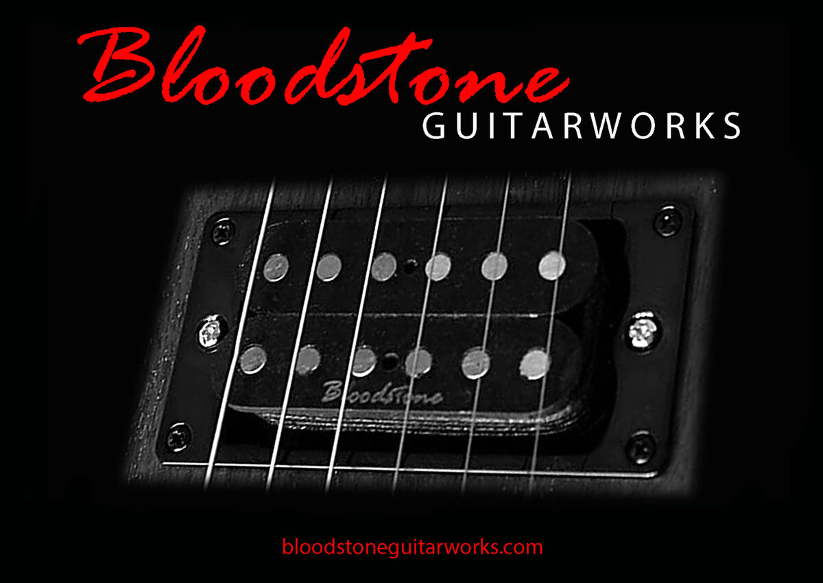 bloodstoneguitarworks