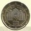 Indexbild 29 - 1 , 2 , 5 , 10 , 20 , 50 euro cent oder 1 , 2 Euro ÖSTERREICH 2002 - 2020 NEU