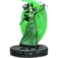 Heroclix Hela - 102 Fear Itself W/ Card Limited Edition