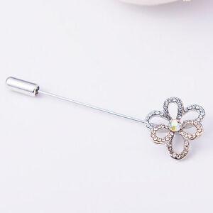 Like2Buy-Accessories-Little-Flower-Brooch