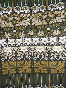 MOYGASHEL COTTON CURTAIN FABRIC ARTS AND CRAFTS 42034X 42034 PETER HALL CANDIDA - <span itemprop=availableAtOrFrom>romney marsh, Kent, United Kingdom</span> - MOYGASHEL COTTON CURTAIN FABRIC ARTS AND CRAFTS 42034X 42034 PETER HALL CANDIDA - romney marsh, Kent, United Kingdom