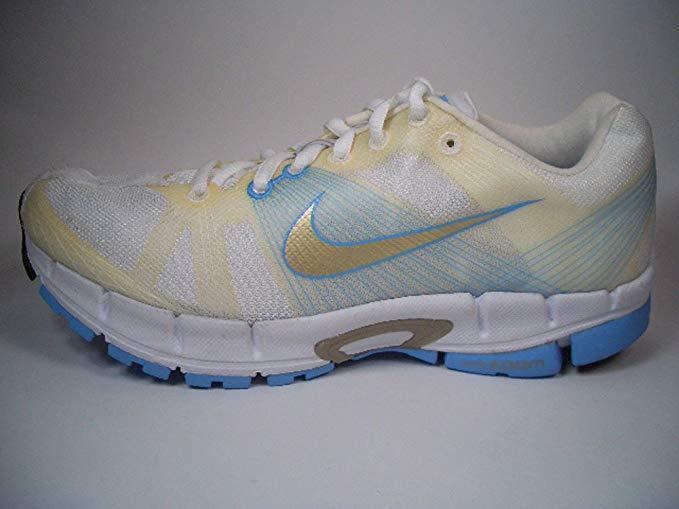 Damenschuhe Zoom Nike Zoom Damenschuhe Victory + Neu Gr:40,5 Laufschuhe Running Joggen US:9 Damen b7060d