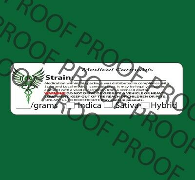 Rx Labels Sheet Pre Cut 28 By 50 Inch