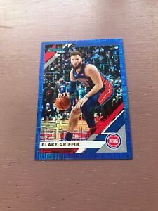 Blake-Griffin-2019-20-Panini-Donruss-Basketball-Blue-02-35