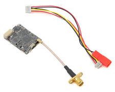 Team BlackSheep TBS 5.8GHz Unify Pro HV Video Transmitter (25mW-800mW) (RP-SMA)