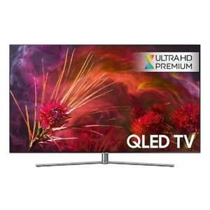 OFFERTISSIMA-NUOVISSIMO-SMART-TV-SAMSUNG-QE55Q8F-4K-034-EXTRA-LUSSO-034