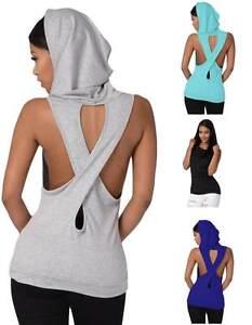 sexy-maglietta-canotta-canottierra-con-cappuccio-top-t-shirt-da-donna-258021