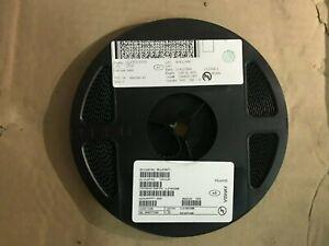 Vishay-Semiconductors-LL4150GS08-Small-Signal-Fast-Switching-Diode