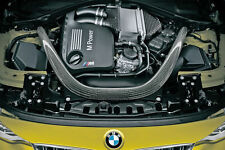 Chiptuning BMW M3 M4 317KW-431PS auf 520PS/720NM Vmax offen!! F80 F82 F83
