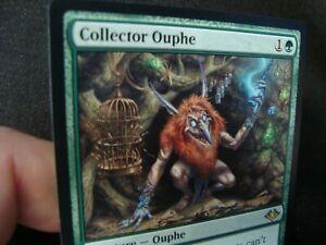 Collector-Ouphe-x1-Modern-Horizons