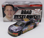 NASCAR 2018 BRAD KESELOWSKI #2 DARLINGTON GENUINE DRAFT COLOR CHROME 1//24 CAR