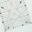 miniature 6 - 30-x-15-cm-Acrylique-quilting-patchwork-Ruler-couturiere-couture-artisanat
