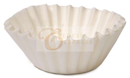 Technivorm Marco Kenco etc 1000 3 pt Coffee Filtre Papiers pour Bravilor