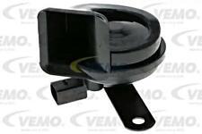 Fanfare Hupe Signalhorn Horn VEMO V10-77-0923