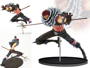 Collections-Anime-Jouets-One-Piece-Charlotte-Katakuri-Figure-Figurines-22cm