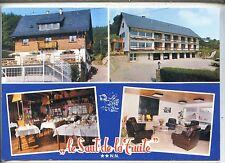 """CP 68 Haut-Rhin - Orbey Remomont - """"Le Saut de la Truite"""""""