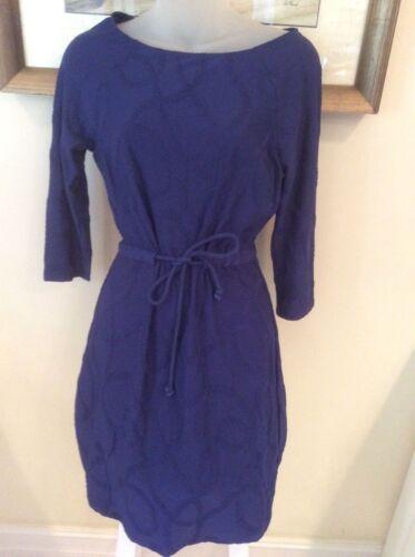 J.Mclaughlin Womens  Catalina Cloth Dress, Nautica