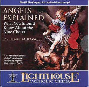 Angels-Explained-Dr-Mark-Miravalle-CD