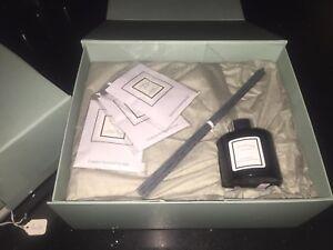 039-Inspired-by-039-Designer-Fragranced-Diffuser-amp-fragranced-sachet-GIft-set