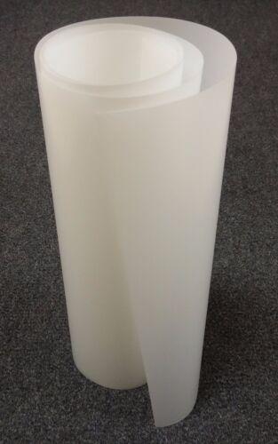 "30/"" x 120/"" New 3M Scotchgard PRO Series Paint Protection Film Bulk Roll"