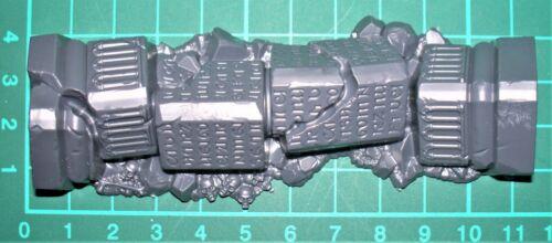 Dominion of Sigmar Timeworn Ruins Bits//Parts Multilisting