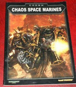 Warhammer-40K-Chaos-Space-Marine-Codex-softback