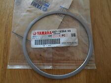 Yamaha, 4X7 16384 00, Plate seat clutch, XV535 XV750 XV1100 XVS1100, NOS