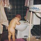Bakesale by Sebadoh (Vinyl, Jun-2011, Sub Pop (USA))