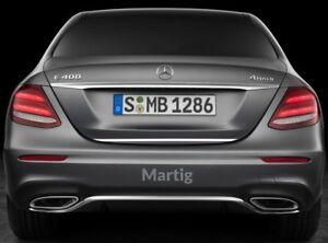 Mercedes benz e klasse w213 leseverstehen deutsch klasse 6