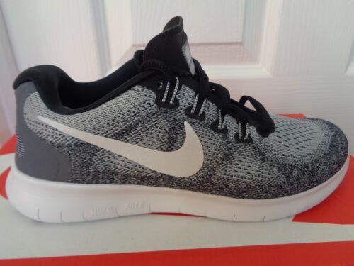 pour 5 Us femmes formateurs Uk Box Free 5 Nike Eu 880840 Rn de 7 2017 New 38 Chaussures 002 5 qCYw6BZ