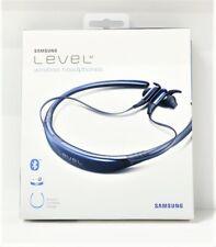 Samsung Eo Bg920bbebus In Ear Headsets Black Sapphire For Sale Online Ebay