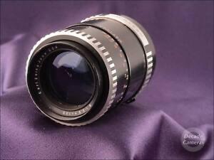 Carl-Zeiss-Jena-Sonnar-Zebra-135mm-f3-5-M42-Universal-Mount-9204