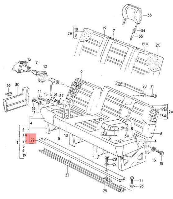 Mkv Gti Fuse Box Wiring Diagram Database2007 Volkswagen Gti Fuse Box