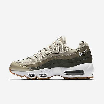new styles 21fd2 63462 Nike WMNS AIR MAX 95 WOMENS Sneakers 307960-011 | eBay